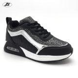 De verhoogde Toevallige Schoenen van de Sporten van Schoenen voor Vrouwen (515#)