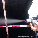 Пушка брызга краски верхней части автомобиля Sawey Rph1000 высокая распыляя
