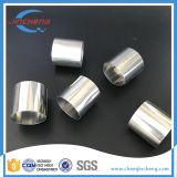 De Ring van Raschig van het metaal met zuur-Weerstand SS304 SS316L Ss410