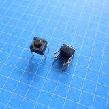 Banheira de vender o temporizador único IC ou PCB amplo pinos 4.5X4.5X4.3 4.5H Pin