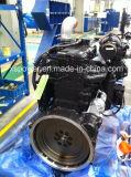 Nouveau moteur diesel Cummins Qsl8.9 serie pour la construction