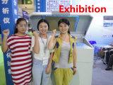 L'équipement médical clinique 3 Partie Diff Hématologie Analyzer (HP-HEMA7000B)