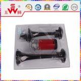 2 Methode ABS Luft-Hupe für Auto-LKW-Teile