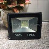 IP66 50W LED Projektor-Lampe