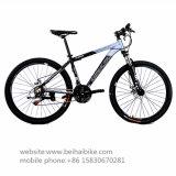 Bici de montaña del acero de carbón de la alta calidad con Ce