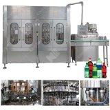 Automatische het Vullen van het Water van het Gas Machine