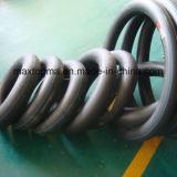 300-18 de la industria Maxtop tubo moto