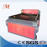 Grande base di taglio del laser di potere con velocità doppio di taglio (JM-1325T)