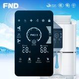 Generatore aria-acqua atmosferico 20L/Day della casa di trattamento delle acque di Fnd