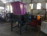 Trituradora de metal/Tireshredder/Trituradora de plástico reciclado de máquina/GL2160