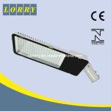 Lange Lebensdauer u. hohes leistungsfähiges LED-Straßenlaterne150W Ksl-Stl02150