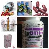 Lipodrene construire le muscle Fat Burning Pills Stimerex es Optimum Nutrition