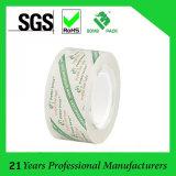 Лучшие продажи высококачественных BOPP упаковочные ленты с надежным поставщиком