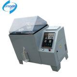 Machine programmable d'essai à l'embrun salin de chambre à atmosphère contrôlée