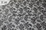 Tessuto classico del sofà del Medio Oriente tinto PC (fth31938)