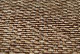 Tessuto dello Slipcover del sofà di Shaoxing Keqiao (FTH31143B)