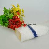 BOPP/HDPE/material de LDPE Candy Saco de embalagem