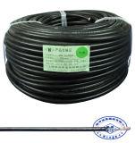 0,5 mm2 de 0,75 mm2 de 1,0 mm2 de 1,5 mm2 de 2,5 mm2 Cable de silicona
