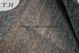 310GSMによる100%年のポリエステルが付いているシュニールのソファーおよび家具ファブリック