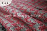 Item clássico mobiliário sofá de tecido têxtil Inicial