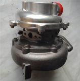 Turbo CT16V Turbo 17201-30110 Turbo охлаженный водой на 2005 - Тойота Hilux, приемистость с двигателем 1kd-Ftv
