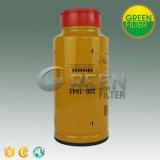 Filtro de combustible y agua para Auto Parts (326-1643)