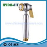 黄銅/亜鉛Shattaf (HY2311)