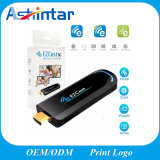 Ezcast 5g d'affichage HDMI Dongle WiFi Google Chrome Cast Miracast DLNA