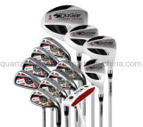 Liga de alumínio de venda quente OEM Tranning Golf Club