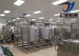 Ligne de Production de boissons, de la machine