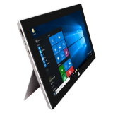 10,6'' 2 de escrita em 1 Tablet Ezpad Jumper 6 M4