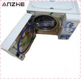 Sterilizzatore dentale dell'unità di alta qualità della fabbrica dentale dentale della Cina