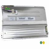 Lq104s1dg61 TFT LCD 10,4 pouces pour des applications industrielles