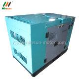 50kwリカルドエンジンAC。 同期ディーゼル発電機の中国の熱い販売