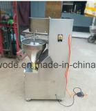 La saucisse Machine de remplissage pneumatique