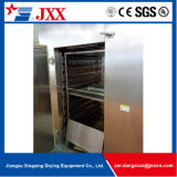 Industrial Food Dehydrator Tray Dryer Oven Seaweed Drying Machine