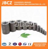 Tipo accoppiatori meccanici di Bartec del tondo per cemento armato per materiale da costruzione