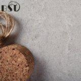 مصنع مباشر رماديّ رخاميّة تقليد مرو حجارة لوح