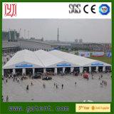 Tente extérieure Multi-Utilisée d'événement de tente d'entrepôt de tente d'usager à vendre