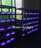 紫外線LEDの釘のドライヤーの日曜日5の48W美容院装置