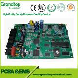 Processo de solda da onda de SMT para o conjunto da placa de circuito impresso