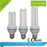 Ctorch 또는 토치 8u 150W 새로운 고성능 에너지 절약 램프