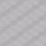 길쌈하는을%s 안료에 의하여 인쇄되는 폴리에스테에 의하여 솔질되는 직물