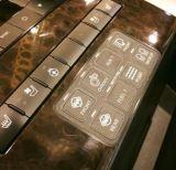 Schakelaar-Pros 8 Systeem van de Macht van Comité 8100 Bluetooth van de Schakelaar het Gelijke voor Jeep Rzr UTV