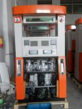 Rt-K244 dispensador de combustible