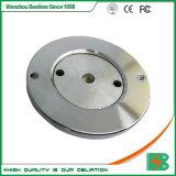 EAS removedor de etiquetas de seguridad antirrobo, EAS etiquetas magnéticas Detacher