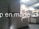Granule PE100/PE80 de HDPE/pente d'extrusion granule de HDPE pour la pipe