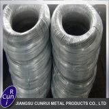 304h 316 316L 201 Draad de van uitstekende kwaliteit van het Roestvrij staal SUS304 voor de Lente