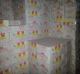 Caliente la venta de excelente calidad, las conservas de tomates pelados