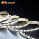 Streifenlicht des Hochleistungs- SMD4014 240LEDs/m LED mit CER RoHS
